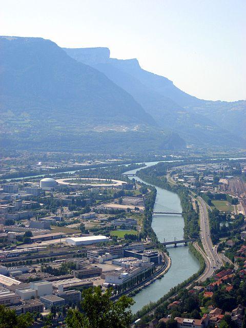 2-Grenoble1