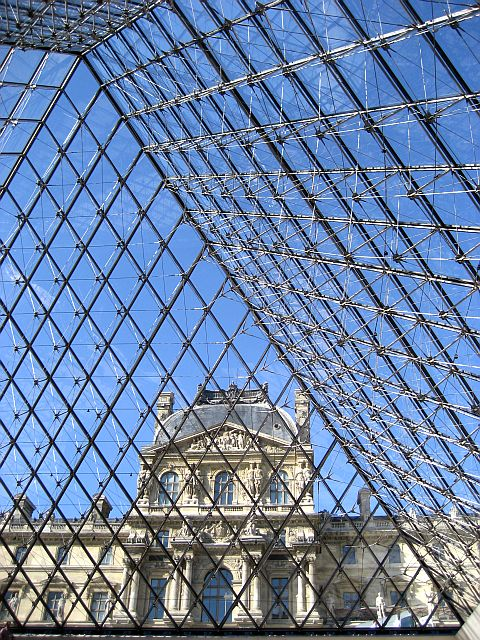 3-Louvre, view from inside