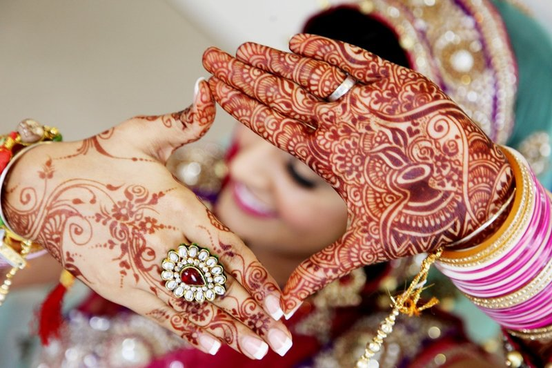 wedding venues in delhi/ncr.
