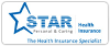 star_insurance