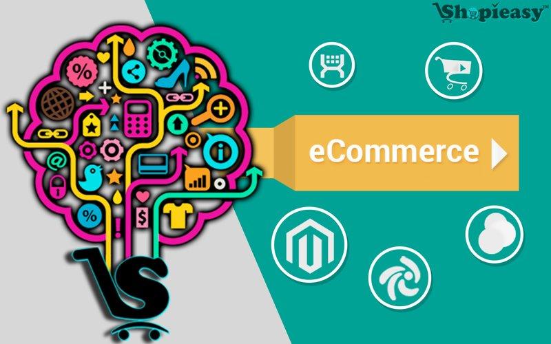 ecommerce solutions  india | create online store website | ecommerce web development