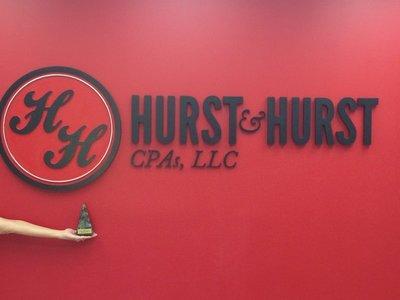 Hurst & Hurst