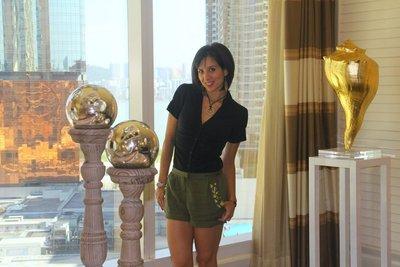 00_The_Mos.._Wynn_Macau.jpg
