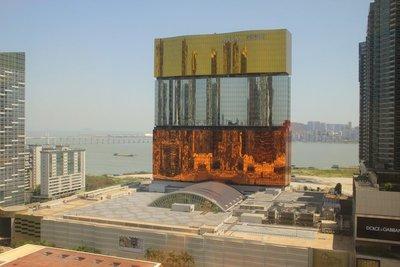 01_The_Mos.._Wynn_Macau.jpg
