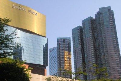 18_The_Mos.._Wynn_Macau.jpg