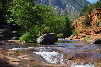7 Things To Do in Sedona 07