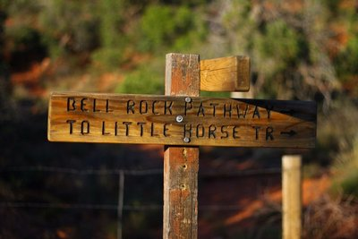 7 Things To Do in Sedona 11