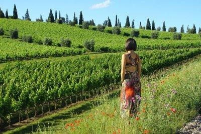 CastelloBa..no_Italy_00.jpg