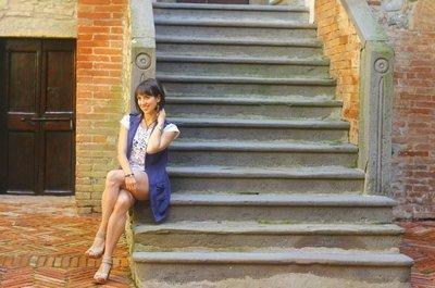 CastelloBa..no_Italy_02.jpg
