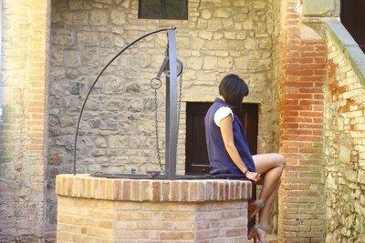 CastelloBa..no_Italy_06.jpg