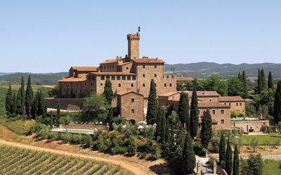 CastelloBa..no_Italy_11.jpg