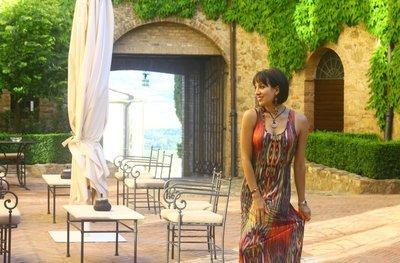 CastelloBa..no_Italy_13.jpg
