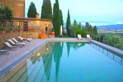 CastelloBa..no_Italy_14.jpg