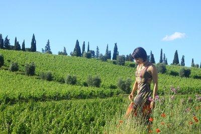 CastelloBa..no_Italy_15.jpg