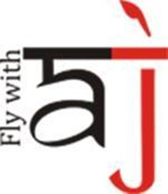 flywithaj-travels