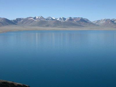 Tibet_Namtso_quietlake