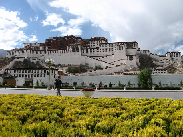 Tibet_Lhasa_FrankPotala