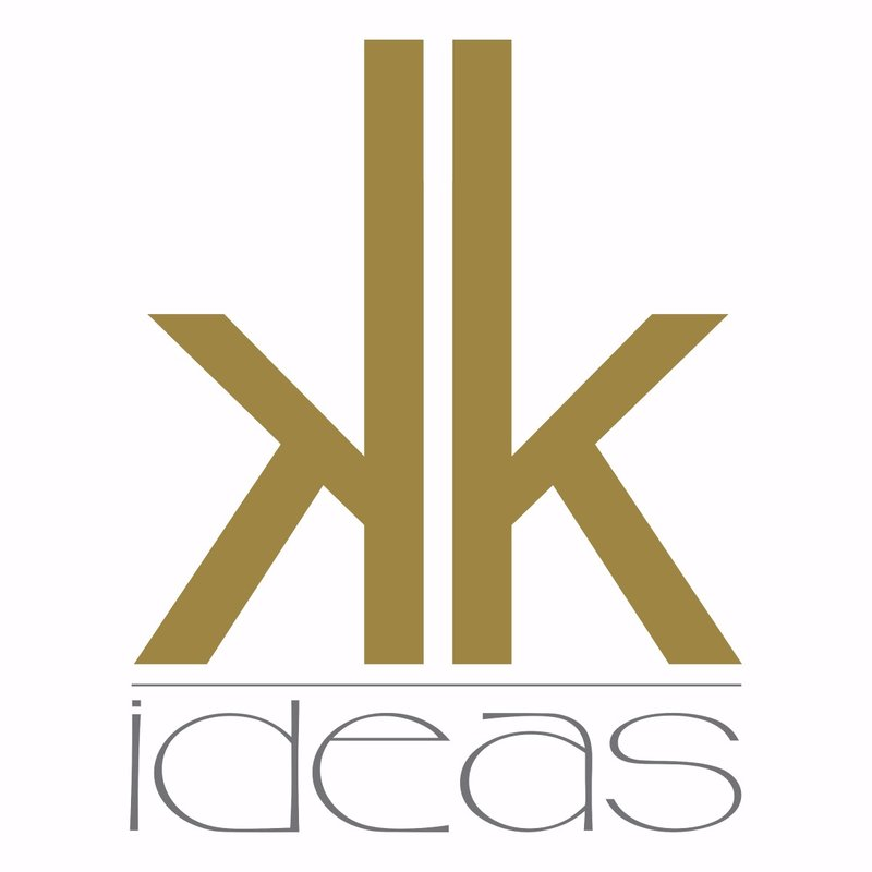KK Ideas