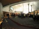 Mc Carren Airport