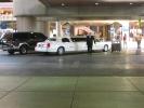 Mc Carran Airport