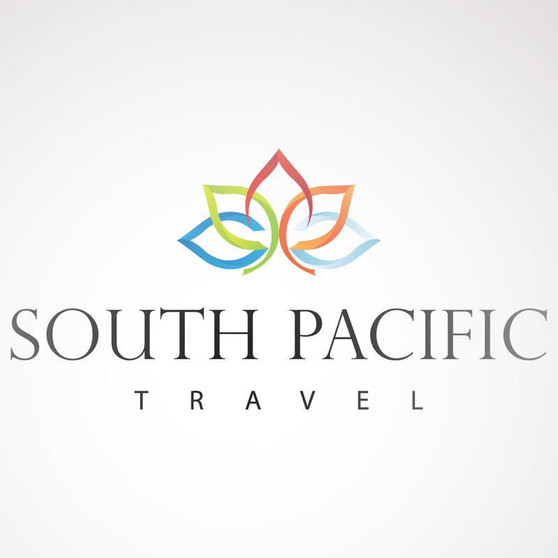 southlogo900x900