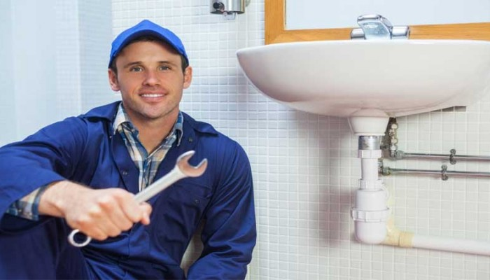 DBC-plumbing-1024x683-700x400