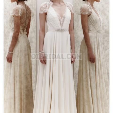 Bellobridal Jenny Packham DENTELLE Wedding Dresses
