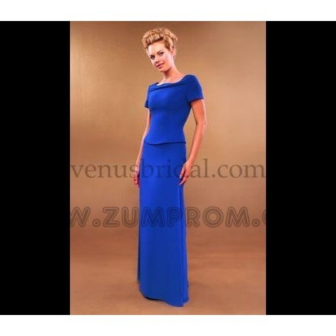 httpwwwbellobridalcom Venus D910 Bridesmaids