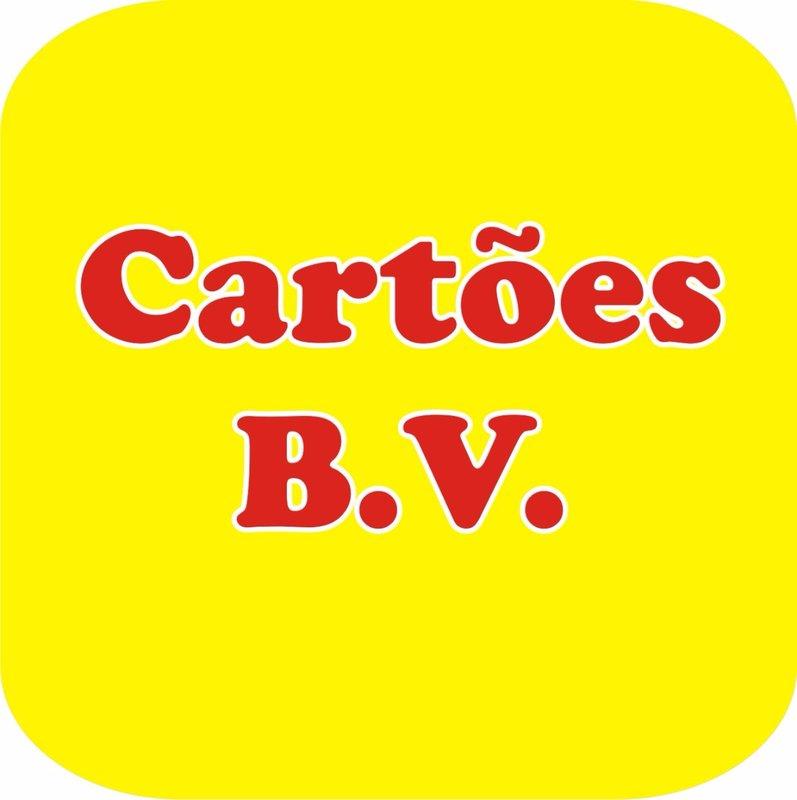 cartoesbv