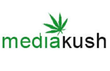 Mediakush