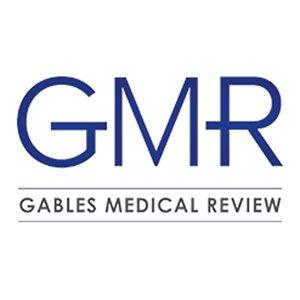 GablesMedicalReviewFM-Logo300px