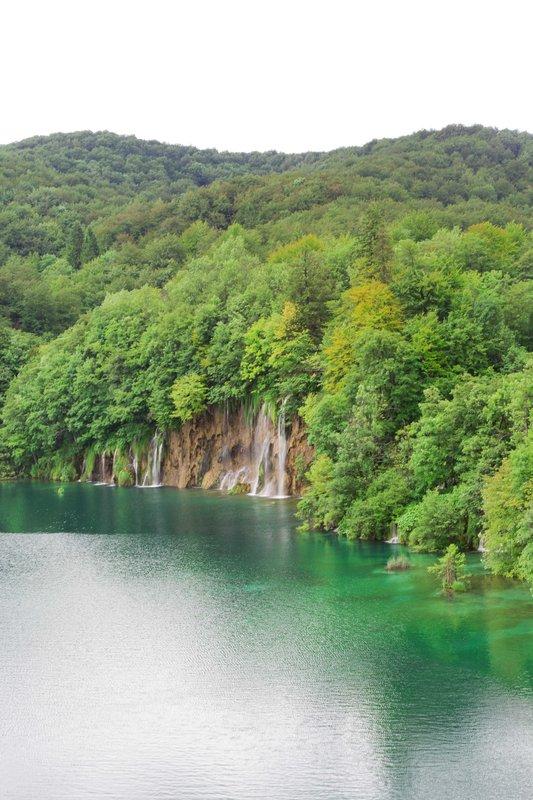 Plitvice Lakes-6