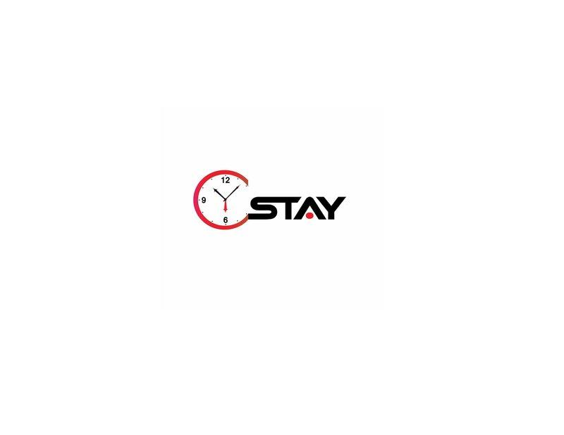 CYstay