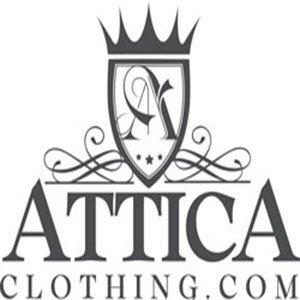 attica2