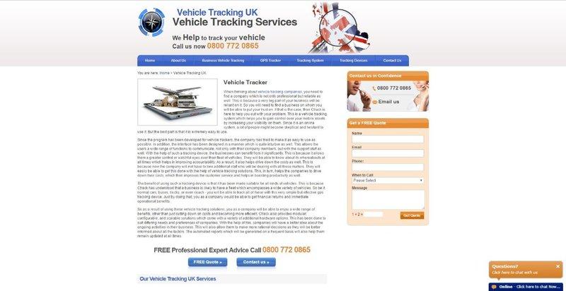 vehicle_tracking_uk