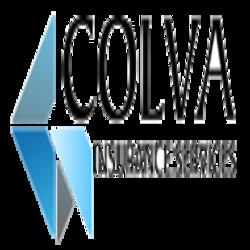 Colva Insurance Services