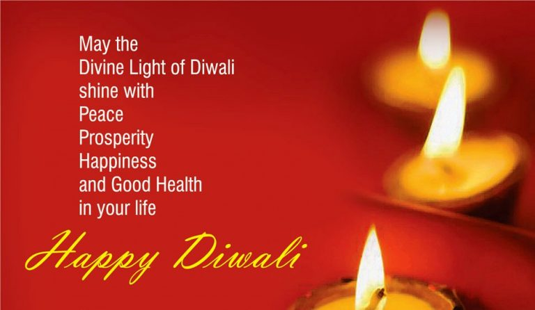 http://happydiwaliii.in/diwali-quotes/