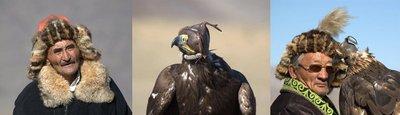 Eagle_hunter.jpg