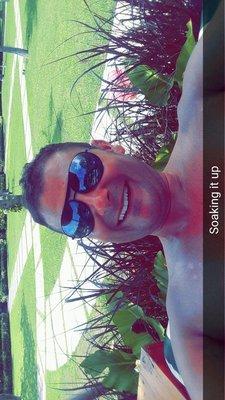 Snapchat-204379392.jpg