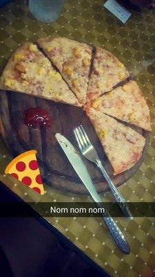 Snapchat-376949631.jpg