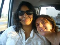 Me & Shail