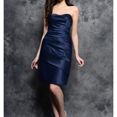 corabridalcom Eden Bridals Style 6044