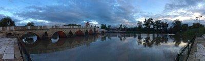 Bridge, Edirne