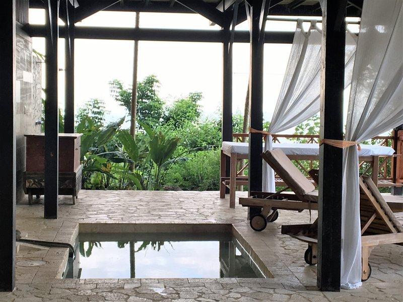 Costa Rica (10)