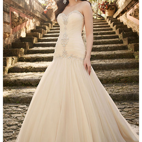 httpwwwoibridalcom Essense Of Australia - D1912