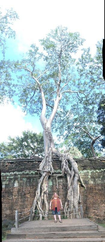 large_270_me_ruins.jpg
