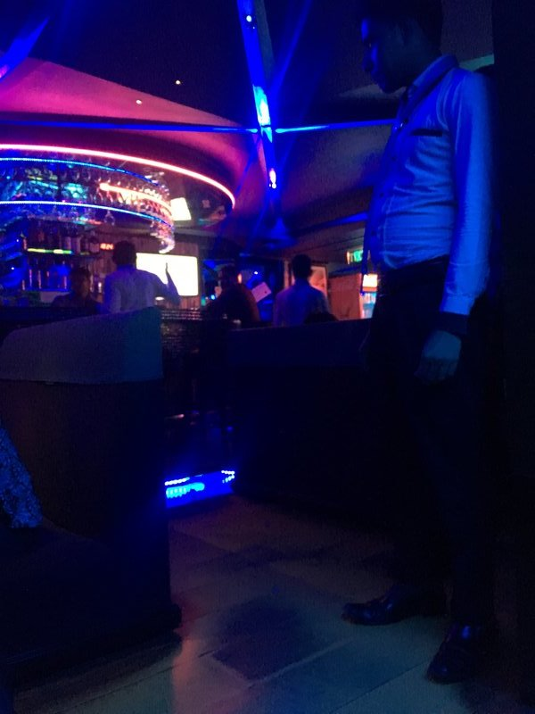 blue_moon_bar