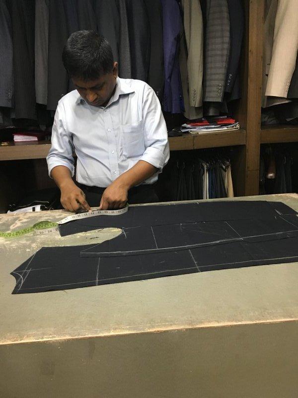 large_90_cut_cloth.jpg