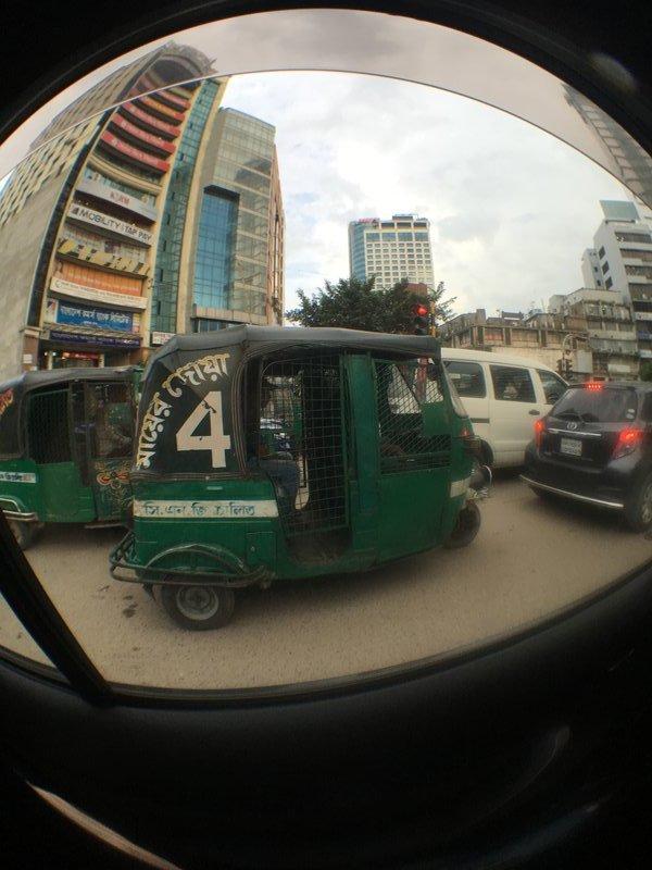 large_90_tuktuk.jpg