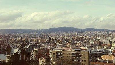 Barcelona1
